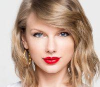 Θα μείνει… εκτός μουσικής η Taylor Swift;