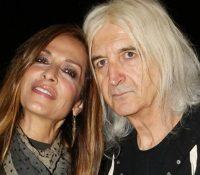 Άννα Βίσση & Νίκος Καρβέλας με το δικό τους talent show