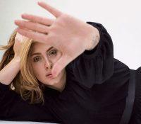Σταματά η  Adele τις εμφανίσεις για τα επόμενα 10 χρόνια ;
