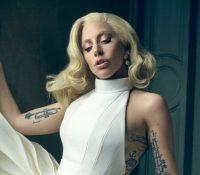 Η Lady Gaga παρουσιάζει το νέο άλμπουμ «Joanne» & κυκλοφορεί στις 21/10
