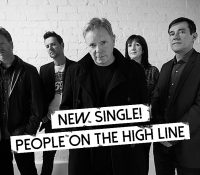 NEW NEW ORDER!!