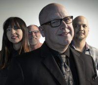 Νέο άλμπουμ από τους Pixies