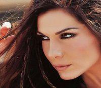 Η Δέσποινα Βανδή σε λίγες ημέρες με το νέο single «Πέρασα Να Δω»
