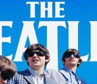 The Beatles: Eight Days a Week. Eνα ντοκιμαντέρ για τα πιο διάσημα σκαθάρια.