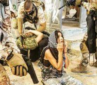 Οι REC και το νέο τους «πολεμικό» video clip του «Σώσε Με»