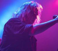 Ο Γιάννης Αγγελάκας θα παρουσιάσει το νέο του δίσκο σε…. 2 συναυλίες