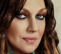 Καίτη Γαρμπή επιστρέφει με το νέο τραγούδι «Αύριο»
