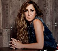 Μελίνας Ασλανίδου «Με Φωνάζουνε Με Το Μικρό Μου» νέο άλμπουμ