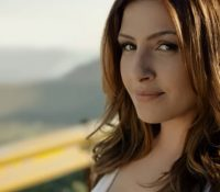 Η Έλενα Παπαρίζου: θα ξανά πήγαινα  Eurovision, αν είχα το κατάλληλο τραγούδι!