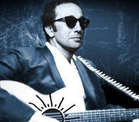 Ο Ρένος Χαραλαμπίδης τραγουδά και «Η Ζωή Προσπερνά»