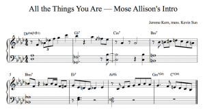 all-the-things-mose-allison