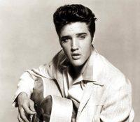 Elvis Presley και η ζωη τους σε ντοκιμαντερ!