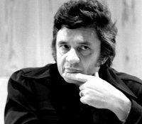 Τα ανέκδοτα ποιήματα του Johnny Cash είναι εδώ!