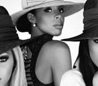 Οι Destiny's Child ξανά μαζί;