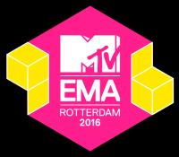 Οι  μεγάλοι νικητές για τα MTV EMA 2016.