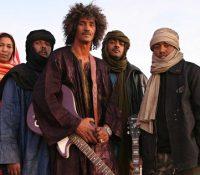 Οι Τουαρέγκ Tinariwen με ένα βίντεο λίγο πριν το νέο δίσκο τους!