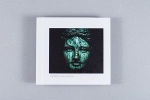 john-foxx-the-vinyl-factory-vinyl-edition-review35-1024x684-1024x684