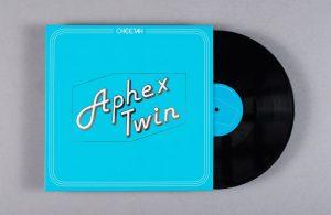 aphex-twin-cheetah-2016-best-vinyl-artwork_0002_dsc_3027-1024x667