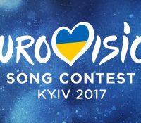 Eurovision 2017. Με απευθείας ανάθεση από την ΕΡΤ η επιλογή. Οι επικρατέστεροι!!!