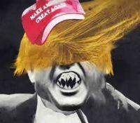 Οι Green Day κατά του Τραμπ (videoClip)