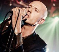 Ο Sivert Hoyem ανάμεσα στα μεγάλα ονόματα του Rockwave Festival 2017