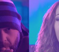 Stavento και Μελίνα Ασλανίδου κυκλοφόρησαν το video clip του «Νερό Και Χώμα»