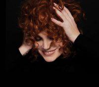 Η Ελεωνόρα Ζουγανέλη, και τέσσερις εμφανίσεις στην Θεσσαλονίκη