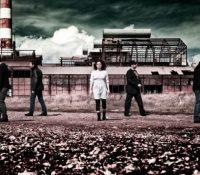 Οι StarWound ανακοινώνουν την πρώτη τους Ευρωπαϊκή περιοδεία