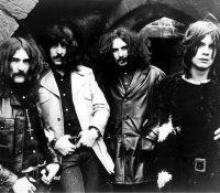 Black Sabbath: Αυλαία για ένα από τα μεγαλύτερα ροκ συγκροτήματα.