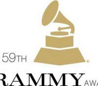 Grammy Awards 2017 Μεγάλη Νικήτρια η Adele. Εντυπωσιακή η JayLo. Εγκυμονούσα η Beyonce!!! (Φωτογραφίες)