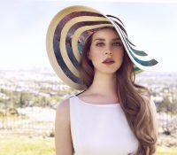 Love, το νέο τραγούδι της Lana Del Rey.