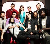 Οι Imam Baildi είναι έτοιμοι να υποδεχθούν το νέο τους single.