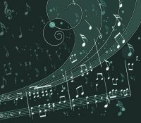 Πρόσκληση ενδιαφέροντος για 30 καλλιτέχνες στο εκπαιδευτικό πρόγραμμα της ΕΛΣ, Lab Μουσικού Θεάτρου