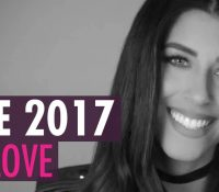 Eurovision 2017 Η Demy Με το «This is Love» θα μας εκπροσωπήσει στην Ουκρανία.