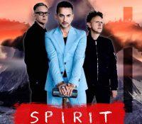 Depeche Mode με νέο album & single!