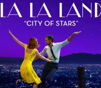 Oscars 2017: Καλύτερο Τραγούδι το «City Of Stars»