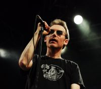 NEO VIDEOCLIP ΑΠΟ JESUS AND MARY CHAIN!