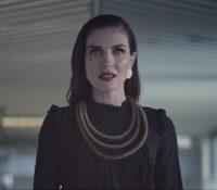 Φωτεινή Δάρρα «Οι σκάλες» νέο τραγούδι.