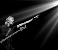 Ο πρώτος δίσκος του Roger Waters μετά από 25 χρόνια είναι γεγονός!