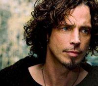 Έφυγε ο τραγουδιστής των Soundgarden