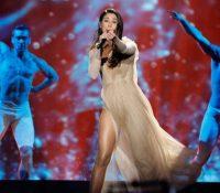 Eurovision 2017: Προκρίθηκε η Ελλάδα στον τελικό με τη Demy και το This Is Love!