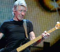 Kαινούριο βιντεοκλίπ για τον Roger Waters!