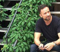 Γιώργος Λιανός «Αυτό Το Καλοκαίρι» καινούριο single