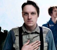 Single-έκπληξη από τους Arcade Fire!