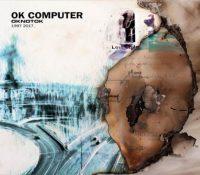 """Το """"OKNOTOK"""" σηματοδοτεί την 20η επέτειο του """"OK Computer"""" των Radiohead!"""