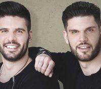 Droulias Brothers το νέο τους Τραγούδι «Βαρέθηκα»