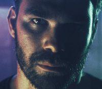 Γιώργος Σαμπάνης «Μόνο Εσύ» το νέο συγκλονιστικό VideoClip