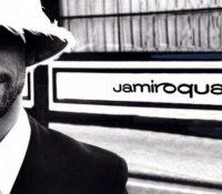 Ακυρώνεται η συναυλία των Jamiroquai στίς 17 Ιουνίου