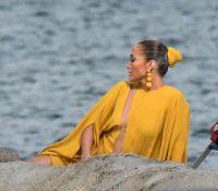 Jennifer Lopez «Ni Tu Ni Yo» Το καινούριο single έρχεται