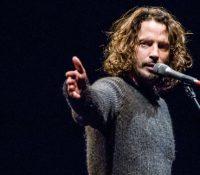 Το τελευταίο βιντεοκλίπ του Chris Cornell, για ένα ολοκαίνουριο τραγούδι!
